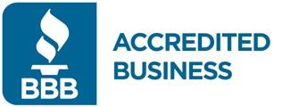 better business bereau-logo